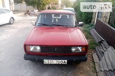 ВАЗ 2105 1981 в Виннице