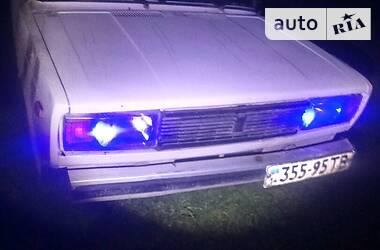 ВАЗ 2105 1985 в Коломые
