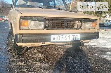 ВАЗ 2105 1982 в Хмельницком
