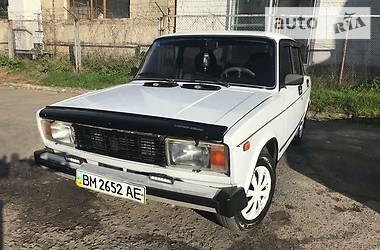 ВАЗ 2105 1994 в Сумах