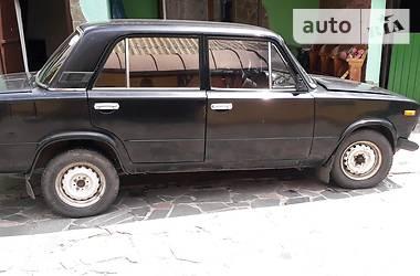 ВАЗ 21061 1993 в Калиновке
