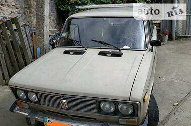 ВАЗ 21061 1984 в Хмельницком