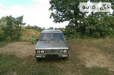 ВАЗ 21061 1990 в Березному