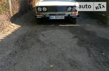 ВАЗ 21061 1993 в Ржищеве