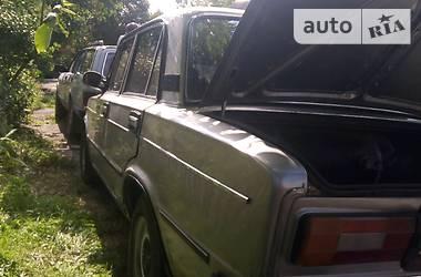 ВАЗ 21061 1990 в Могилев-Подольске