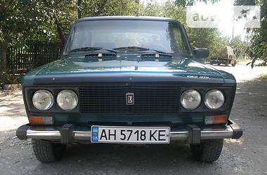 ВАЗ 21061 1998 в Мариуполе