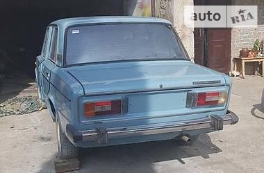 ВАЗ 21061 1994 в Каменец-Подольском