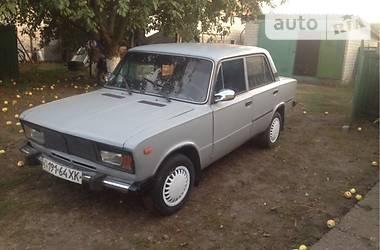 ВАЗ 21061 1983 в Черкассах