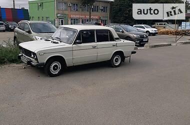 ВАЗ 21061 1988 в Черкассах