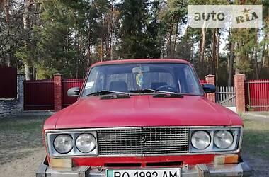 ВАЗ 21061 1984 в Кременце