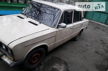 ВАЗ 21061 1985 в Запорожье