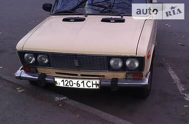 ВАЗ 21061 1987 в Кременчуге