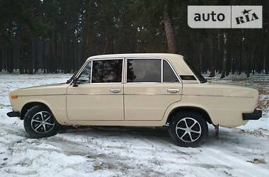 ВАЗ 21063 1989 в Чернигове