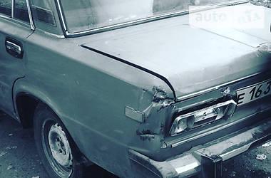ВАЗ 21063 1980 в Хмельницком