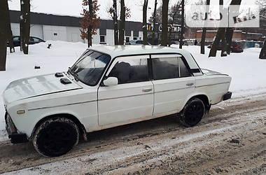 ВАЗ 21063 1984 в Сумах