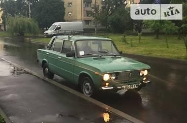 ВАЗ 21063 1988 в Ровно