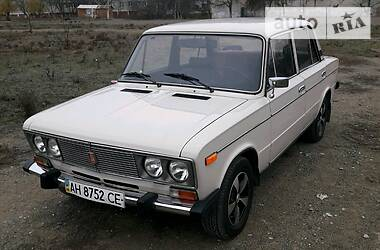 ВАЗ 21063 1991 в Донецке