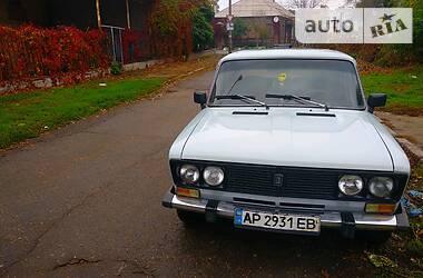 ВАЗ 21063 1987 в Запорожье