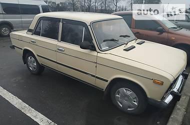 ВАЗ 21063 1988 в Кобеляках