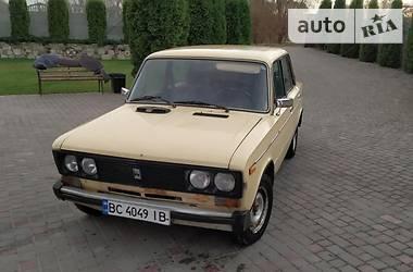 ВАЗ 21063 1986 в Золочеве
