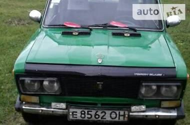 ВАЗ 21063 1976 в Дрогобыче