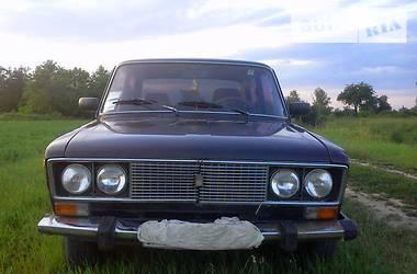 ВАЗ 2106 1990 в Ужгороде