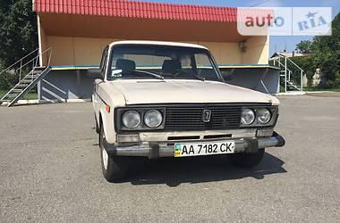 ВАЗ 2106 1982 в Черкассах