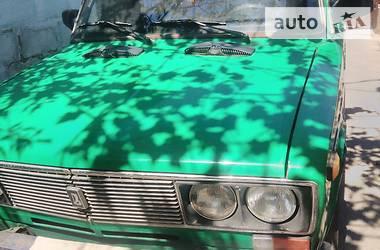 ВАЗ 2106 1989 в Запорожье