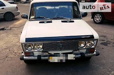 ВАЗ 2106 1977 в Запорожье