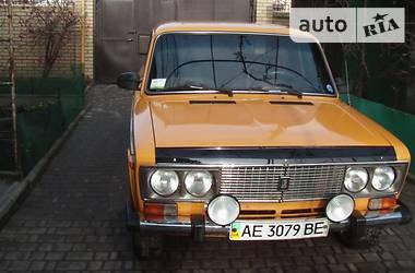 ВАЗ 2106 21063 1.3 1984
