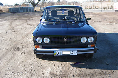 ВАЗ 2106 2004 в Лохвице