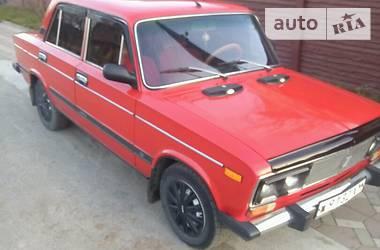 ВАЗ 2106 1990 в Малине