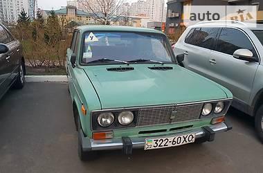 ВАЗ 2106 1988 в Києві