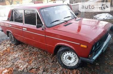 ВАЗ 2106 1996 в Харькове