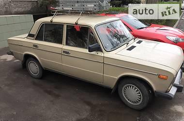 ВАЗ 2106 1991 в Славянске