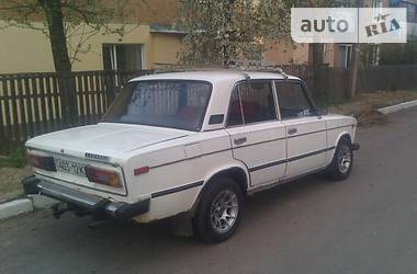 ВАЗ 2106 1977 в Немирове