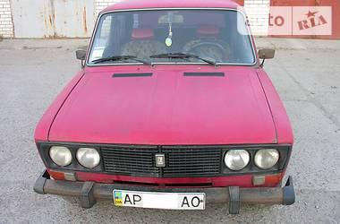 ВАЗ 2106 1979 в Бердянске
