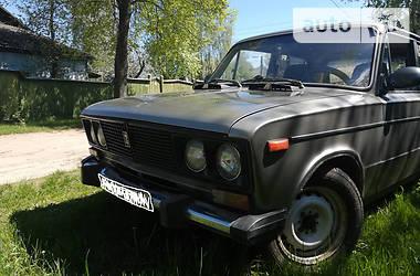 ВАЗ 2106 1998 в Лебедине