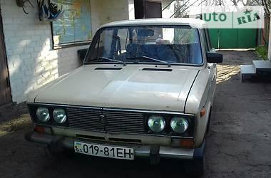 ВАЗ 2106 1978 в Краматорске