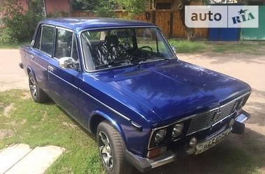 ВАЗ 2106 1991 в Конотопе