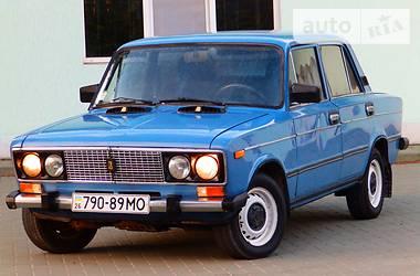 ВАЗ 2106 1996 в Могилев-Подольске
