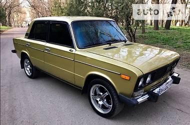 ВАЗ 2106 1994 в Славутиче