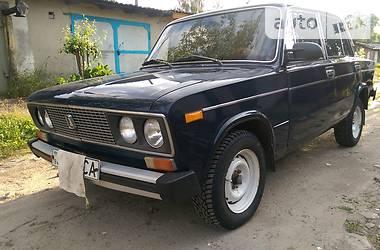 ВАЗ 2106 1982 в Шостке