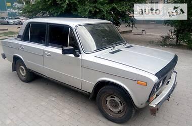 ВАЗ 2106 2000 в Днепре