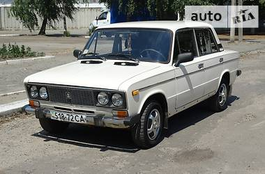 ВАЗ 2106 1996 в Сумах