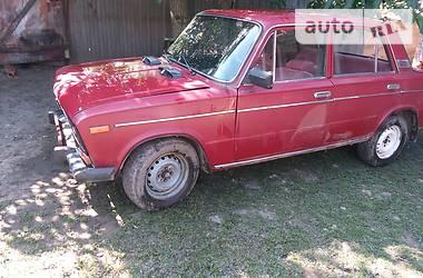 ВАЗ 2106 1985 в Новом Роздоле