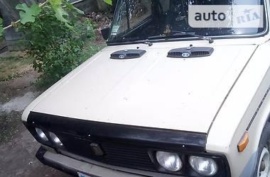 ВАЗ 2106 1992 в Розовке