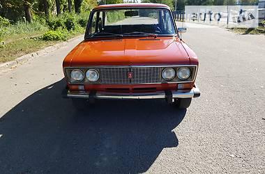 ВАЗ 2106 1976 в Харькове