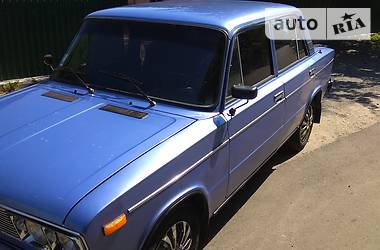 ВАЗ 2106 1987 в Виннице