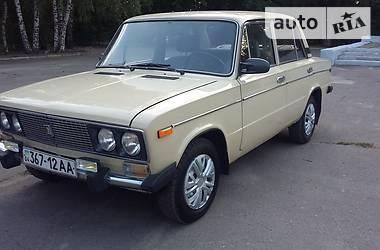 ВАЗ 2106 1984 в Никополе